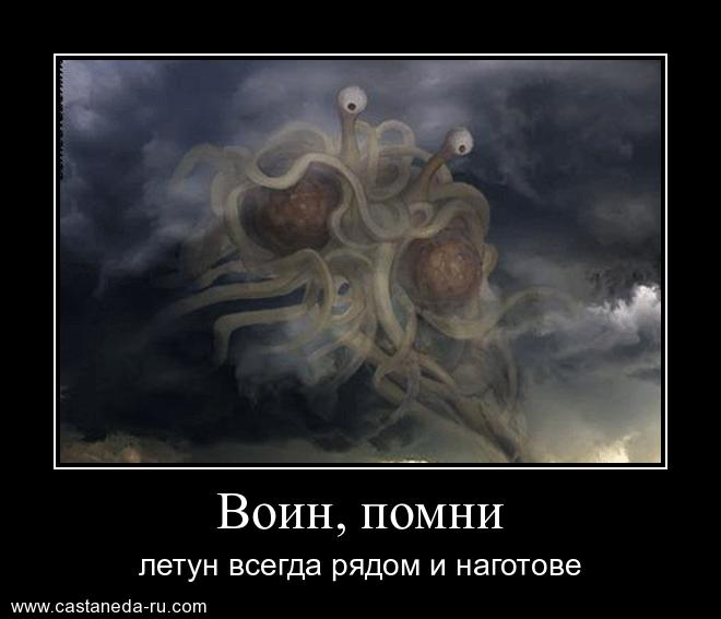 https://i5.imageban.ru/out/2021/07/17/0a47b618ea570358115ad329ffcd84c1.jpg
