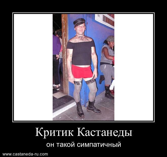 https://i5.imageban.ru/out/2021/07/17/0c039c848450a60095edc565b7824d35.jpg