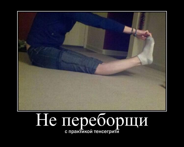 https://i5.imageban.ru/out/2021/07/17/0c99ce1e8922b413ce11f5743001c343.jpg