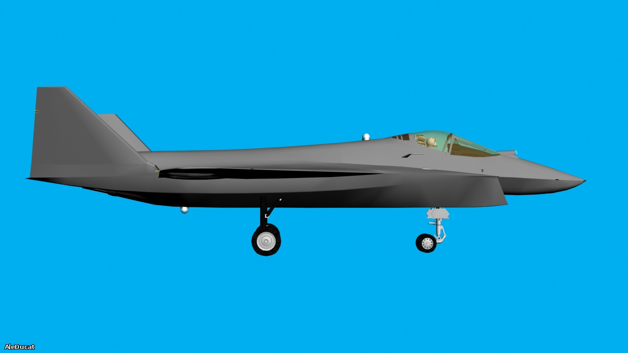 New combat aircraft will be presented at MAKS-2021 - Page 11 0ca82b9bfd6101aa9dfa73ae6c1b8291