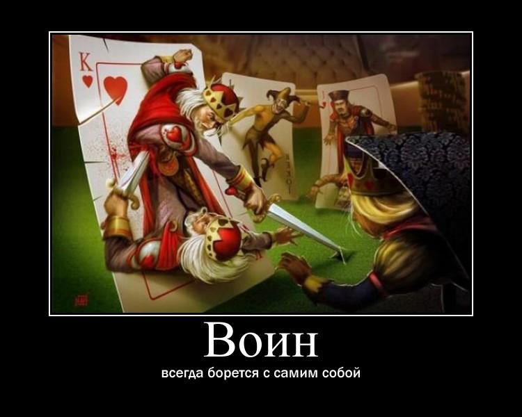 https://i5.imageban.ru/out/2021/07/17/0d4baf0898787fce547ba5546329517b.jpg