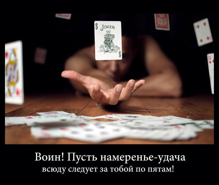https://i5.imageban.ru/out/2021/07/17/11c9b4cf42ad3ade0a3bd0efdef78630.jpg