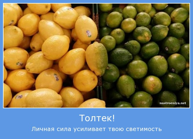 https://i5.imageban.ru/out/2021/07/17/120c58061dd481db407ed419154a31b0.jpg