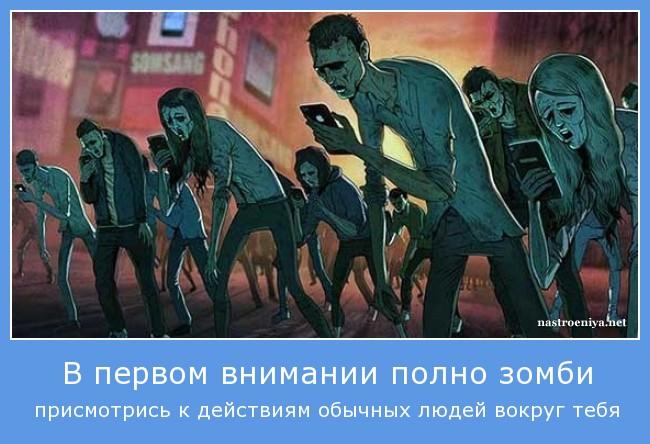 https://i5.imageban.ru/out/2021/07/17/1297541f788399f092fbf5fe8c395836.jpg