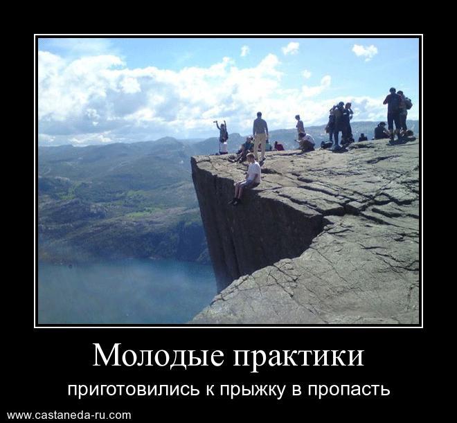 https://i5.imageban.ru/out/2021/07/17/16946a890f3e77adff47d624b500e9e0.jpg