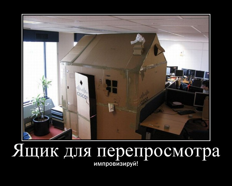 https://i5.imageban.ru/out/2021/07/17/17d37ab7dfcb1c066fdd01791931043e.jpg