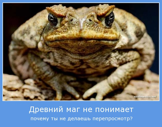 https://i5.imageban.ru/out/2021/07/17/17f89b17e950e815140233d5983789ad.jpg