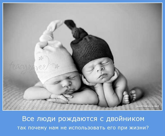 https://i5.imageban.ru/out/2021/07/17/1a8af93966cb0968631c68dcb871f474.jpg