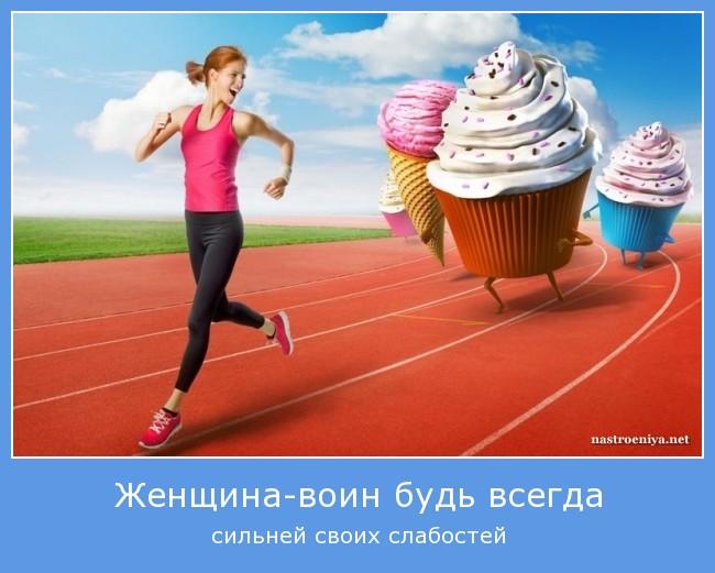 https://i5.imageban.ru/out/2021/07/17/1b9873644d70ec1acebf7bbbae8e89dc.jpg
