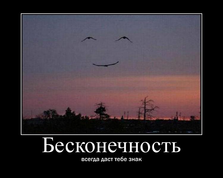 https://i5.imageban.ru/out/2021/07/17/1d1a12feb0eafcef0a15aa970a2b7fd8.jpg