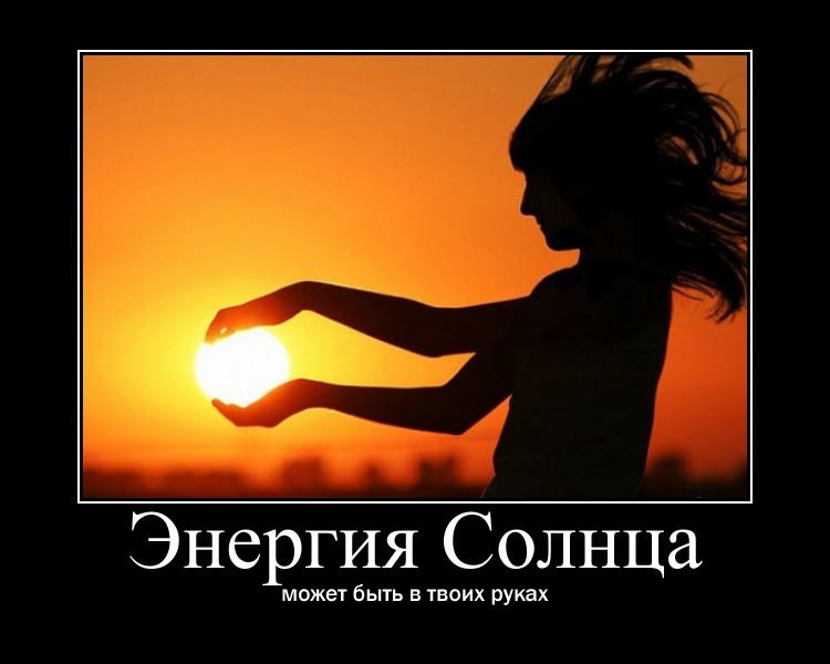 https://i5.imageban.ru/out/2021/07/17/1d7af9efefe689521fc47e74ca187bd9.jpg