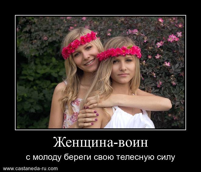 https://i5.imageban.ru/out/2021/07/17/1df2634ac3c59b1fc9230c86b594f101.jpg