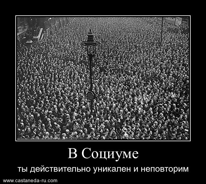 https://i5.imageban.ru/out/2021/07/17/20392a2ba6e66033f4c4ff75312dce03.jpg