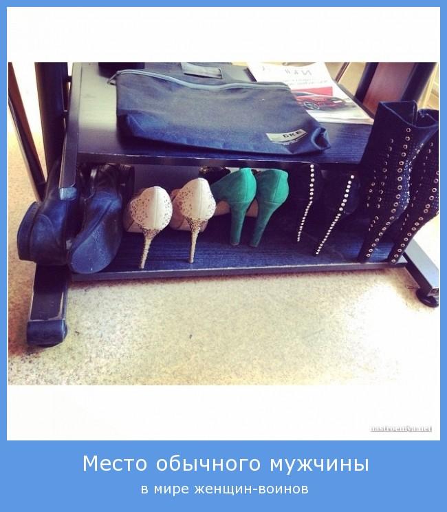 https://i5.imageban.ru/out/2021/07/17/20524e59c11e8cad53f5744472c8afe2.jpg