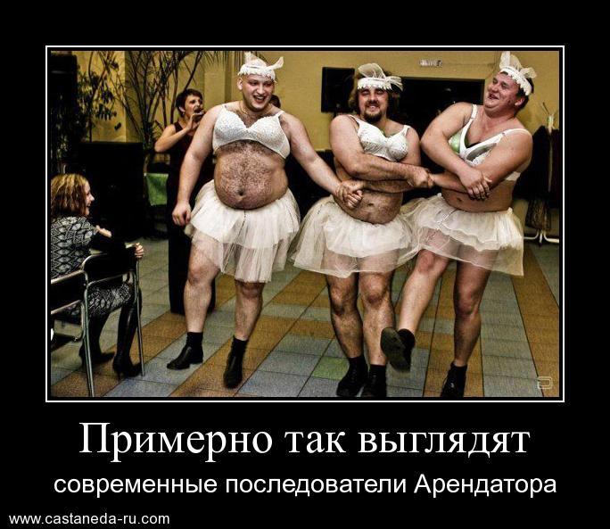 https://i5.imageban.ru/out/2021/07/17/2151b205cdd776a7021b093bb15d66cb.jpg