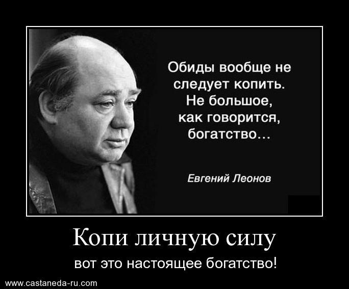 https://i5.imageban.ru/out/2021/07/17/219bff9c7a42559ed7c5bc77d4ed6665.jpg