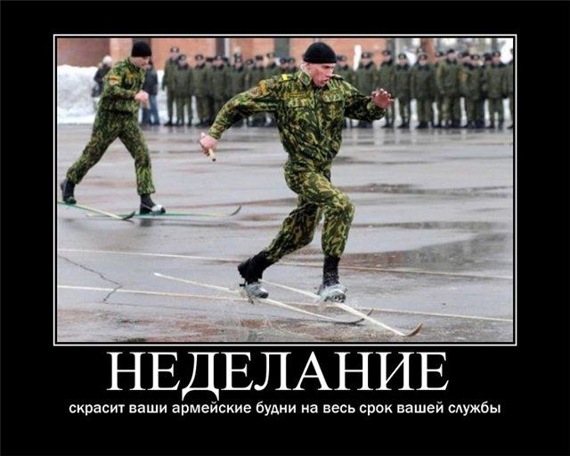 https://i5.imageban.ru/out/2021/07/17/2374e514dfdd2d84039e90f695fb8e5d.jpg
