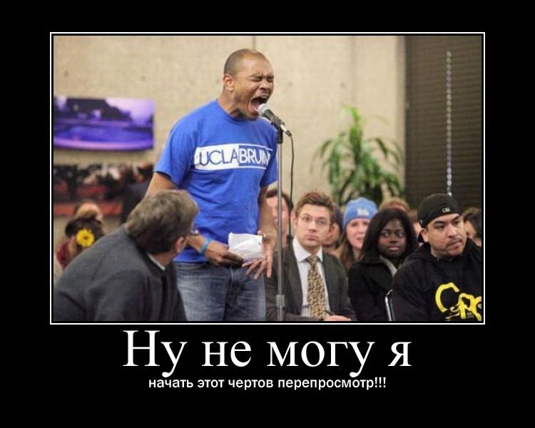 https://i5.imageban.ru/out/2021/07/17/237ef2c9d31359b4584da16637a90b8d.jpg