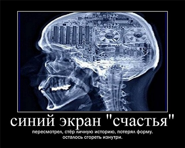 https://i5.imageban.ru/out/2021/07/17/27f95b965bebf989d435d93fd679d376.jpg