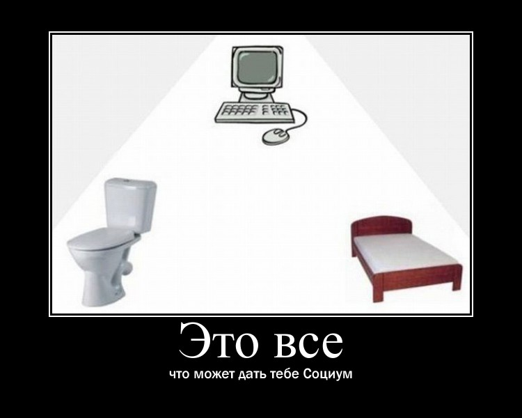 https://i5.imageban.ru/out/2021/07/17/2b4e8d3e82b14876708ea4961416d877.jpg