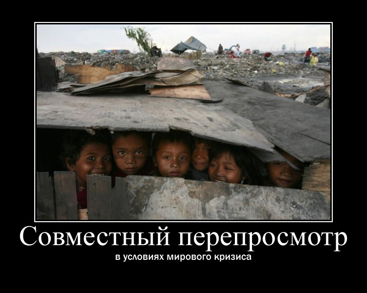 https://i5.imageban.ru/out/2021/07/17/2b9cac7ea06315671dcbb5896b624044.jpg