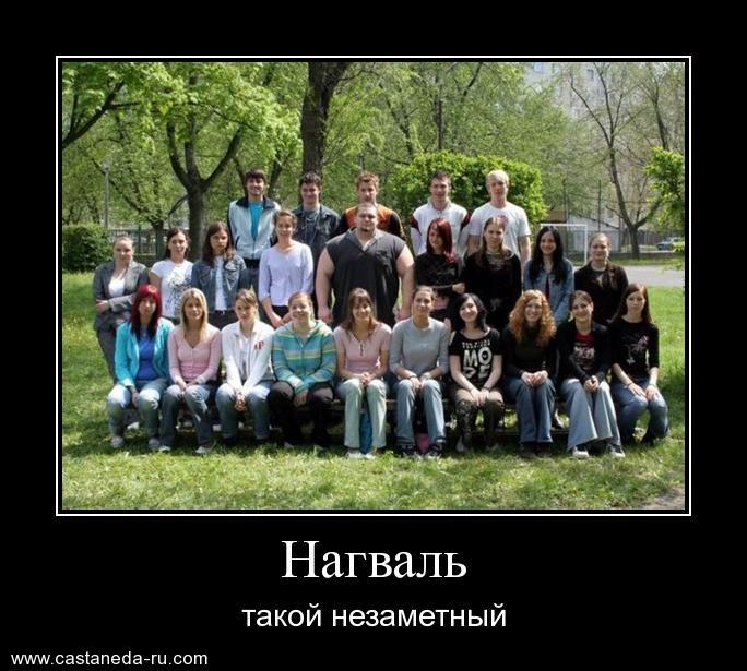 https://i5.imageban.ru/out/2021/07/17/2dbff23091e36cceb7b9e86368354669.jpg