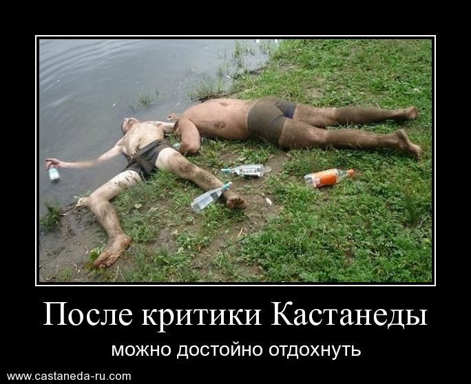 https://i5.imageban.ru/out/2021/07/17/2fc537b7772289d1562f30803fe4a73c.jpg