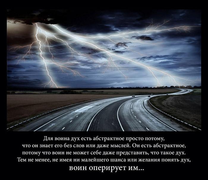 https://i5.imageban.ru/out/2021/07/17/309bdb1e57230f09776853b61827b3cb.jpg