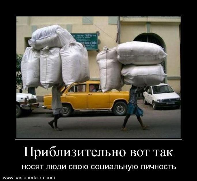 https://i5.imageban.ru/out/2021/07/17/318f89cfdb8856cbd915917201c06cd5.jpg