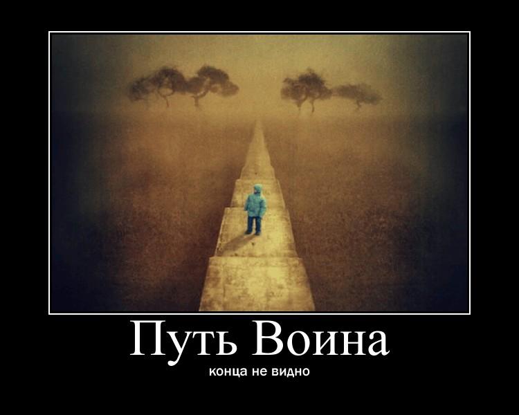 https://i5.imageban.ru/out/2021/07/17/31eac8a1bb03b8b62d9d08c5369aa96a.jpg