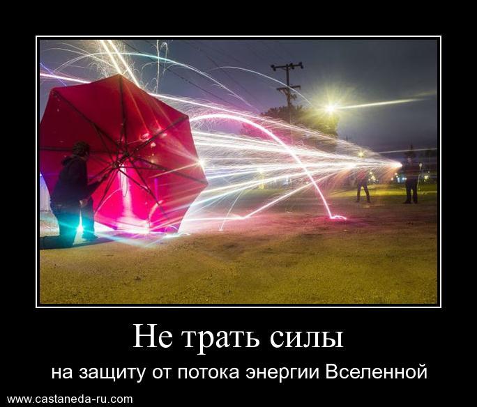 https://i5.imageban.ru/out/2021/07/17/35a6d3e82f26dad408a10a4b3188cb69.jpg