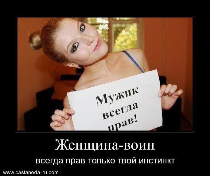 https://i5.imageban.ru/out/2021/07/17/3abef4a7f4f2d737ffafc76fa5d07820.jpg