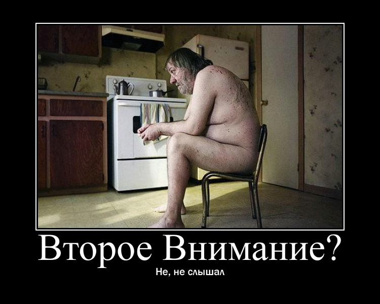 https://i5.imageban.ru/out/2021/07/17/3bf4c4881b59cf7fe8b8065e0a58586b.jpg