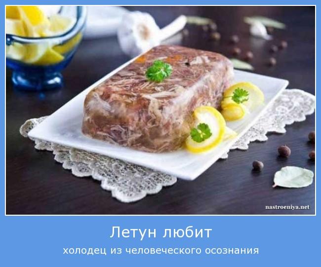 https://i5.imageban.ru/out/2021/07/17/3c6d9f5bac123eeef494277d96e3eb7c.jpg