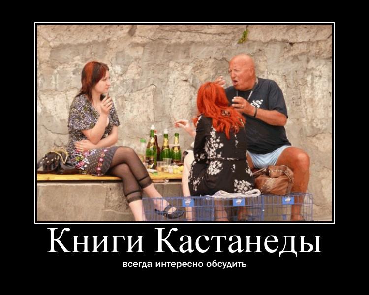 https://i5.imageban.ru/out/2021/07/17/41cf8f75b7bd59131ebbeb04f2f839bf.jpg