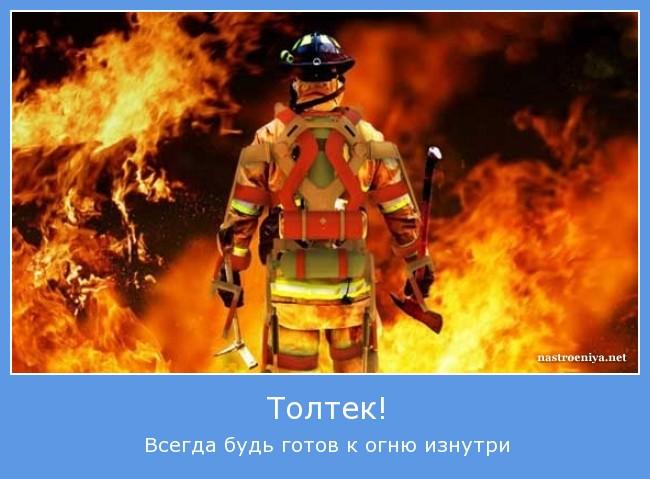 https://i5.imageban.ru/out/2021/07/17/428ad41f3db63322ac5bacaf77ea2f35.jpg