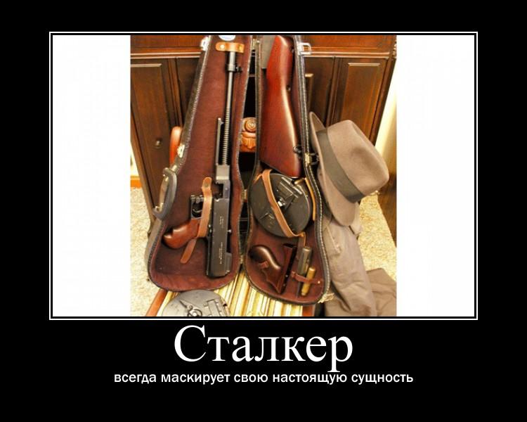 https://i5.imageban.ru/out/2021/07/17/44892f432fd733670ca11ca7a9d4fe7c.jpg