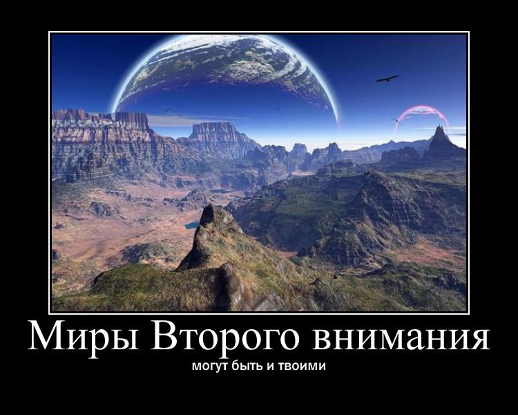 https://i5.imageban.ru/out/2021/07/17/4799cc3545d8d5e9ce84aec4fbab4194.jpg