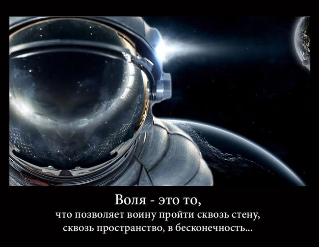 https://i5.imageban.ru/out/2021/07/17/482c80c5720d3fe27fc0b65c09438618.jpg