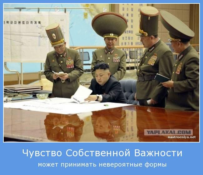 https://i5.imageban.ru/out/2021/07/17/4cc728113c9125a5a88c0ee1660020bd.jpg