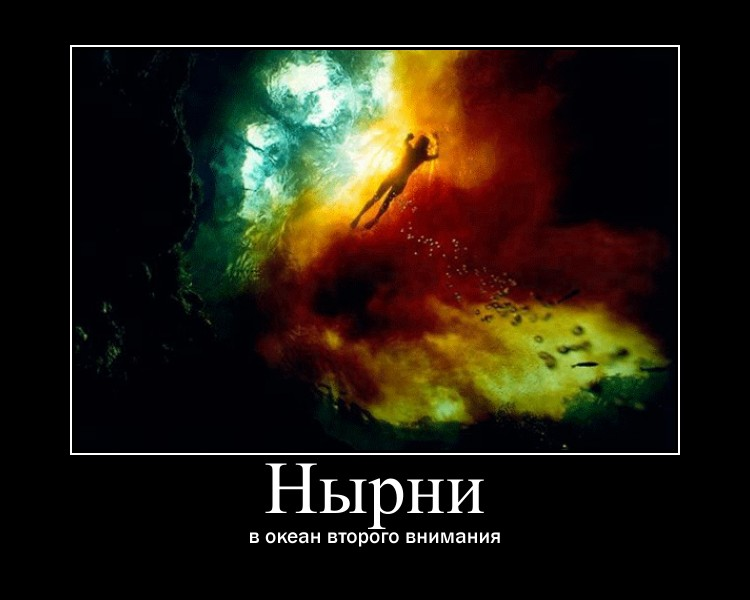 https://i5.imageban.ru/out/2021/07/17/4dfc26d3e5e8d60da8accd1d3c028cee.jpg