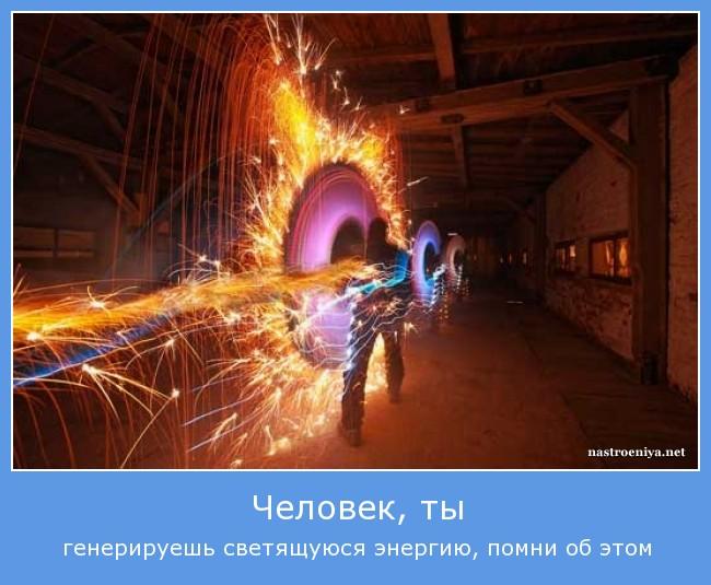 https://i5.imageban.ru/out/2021/07/17/52088de1d2e456113482affcc70dffc2.jpg