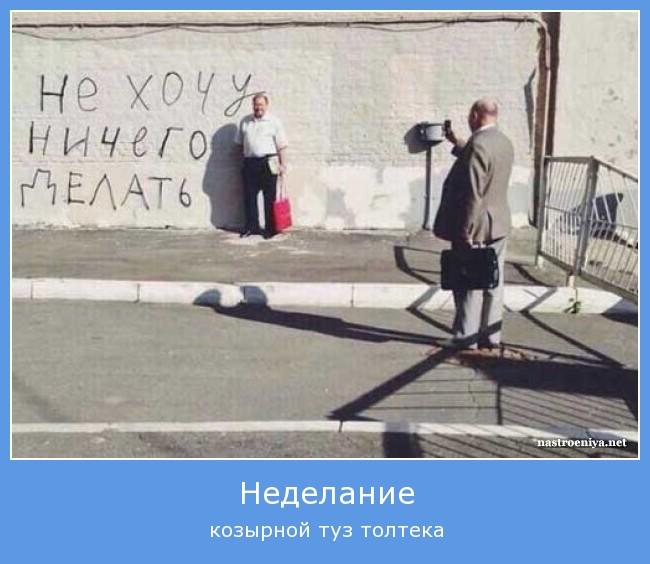 https://i5.imageban.ru/out/2021/07/17/535611afe576281efba801e5ffbd4e10.jpg
