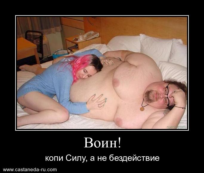 https://i5.imageban.ru/out/2021/07/17/53cf7f47e74c313ffadc8b22eafe760d.jpg