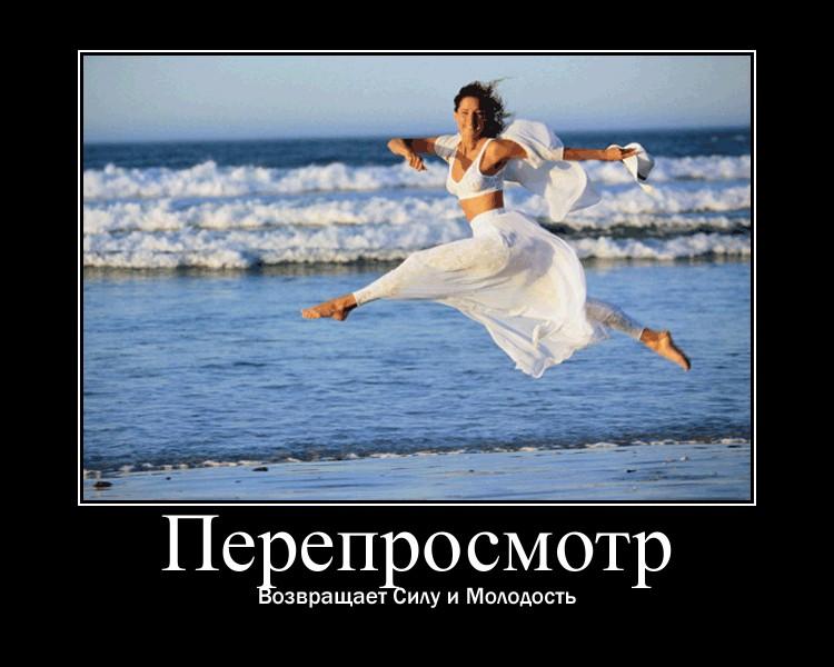 https://i5.imageban.ru/out/2021/07/17/5436ddaf09155a51a25cc0f8b1664c13.jpg