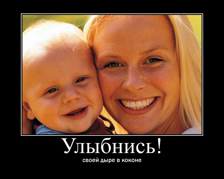 https://i5.imageban.ru/out/2021/07/17/55f267cf673c90215193324da52890c1.jpg