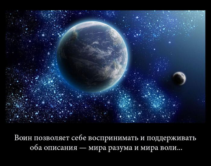 https://i5.imageban.ru/out/2021/07/17/59d5e19b9a24579a9fbf3719697f5c1b.jpg