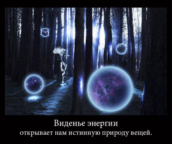https://i5.imageban.ru/out/2021/07/17/5c426fbc8808ecc1c6385000292df8e8.jpg