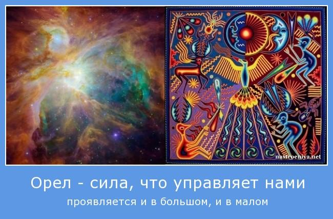 https://i5.imageban.ru/out/2021/07/17/5e12a9707261e2c5d1e4ee2e52dd110c.jpg