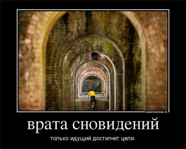 https://i5.imageban.ru/out/2021/07/17/5fb0bef2def64d7d65abc5fb07f5c834.jpg